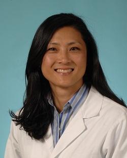 Amy Lee M D Uw Department Of Neurological Surgery