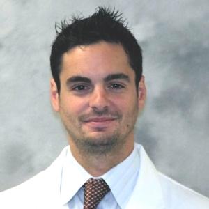 Josh Abecassis, M D  | UW Department of Neurological Surgery