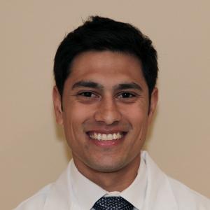 Rajeev Sen, M D  | UW Department of Neurological Surgery