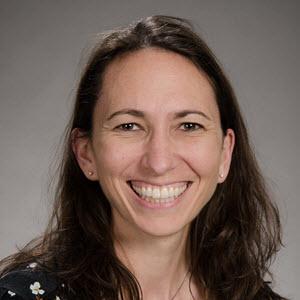 Laura Prolo, MD, PhD | UW Department of Neurological Surgery