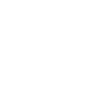 what-we-treat2.png