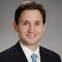 Profile image of Robert Bonow, M.D.