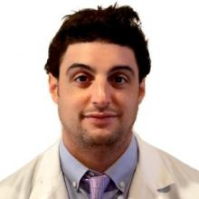 Zachary Abecassis, MD