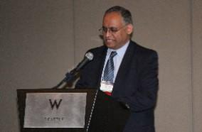 David Bass, MD, PhD | UW Department of Neurological Surgery