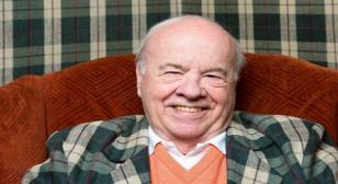 Image of Tim Conway
