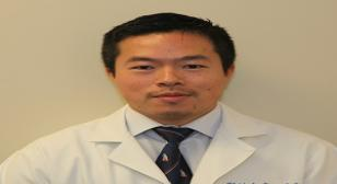 Profile image of Dr. Young