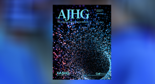 May 2nd issue of The American Journal of Human Genetics